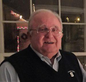 Daniel L. Popoff