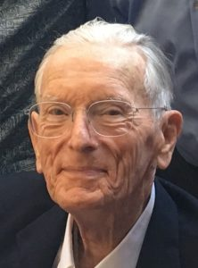 Herrmann, Christian picture