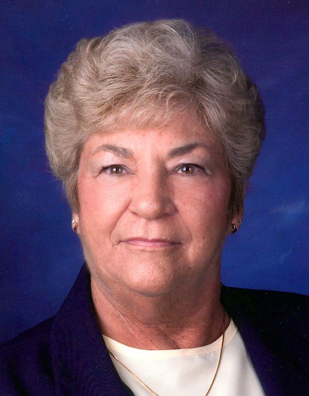 Sharon Lee Stanaway Estes Leadley Funeral Homes