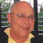 James F. Dart