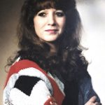 Diane Marie Barnes