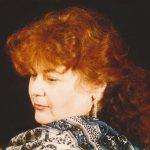 Mary Volakakis