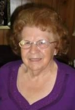 Mary Viola Clark