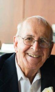 Theodore D Quot Ted Quot Samra Sr Estes Leadley Funeral Homes
