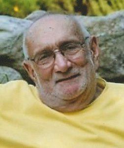 Dr. Franklin Schneiderman