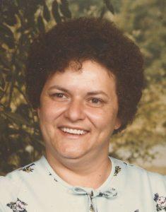 Sharon K. Cooper