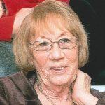 Marlene Hull