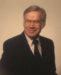 Clyde Partlo