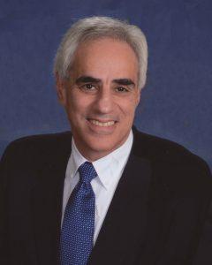 Jerry Dominick Pecora