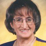 Cora A. Hughes