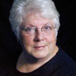 Carolyn Hubbard