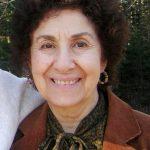 Kay Palinski