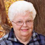 Patricia Bryde