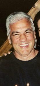 Garry Dines