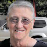 Barbara Lotridge