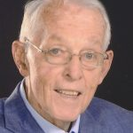 Bob Stragier