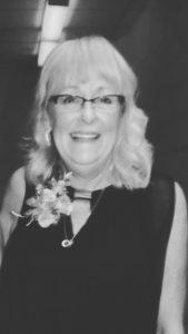 Diane Marie Mixon
