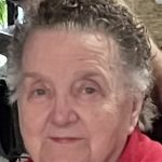 Mary E. Reynolds