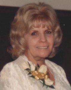 Constance Sullivan